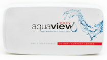 AquaView Easy 3 vnt.